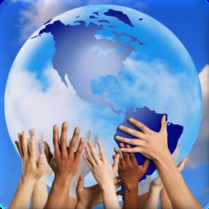 UN RINCONCITO PARA LA LECTURA - Página 5 Un-mundo-sin-fronteras-2